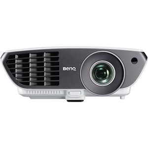BenQ W710ST DLP Projector