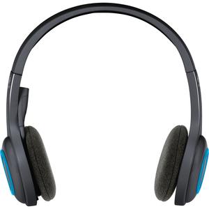 Logitech H600 Headset