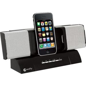 Macally AmpTune Speaker System