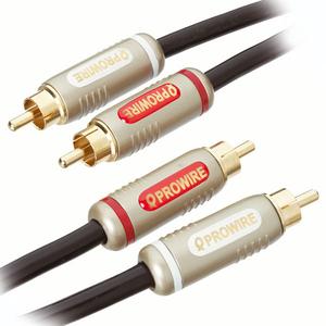 Vivanco Audio Cable