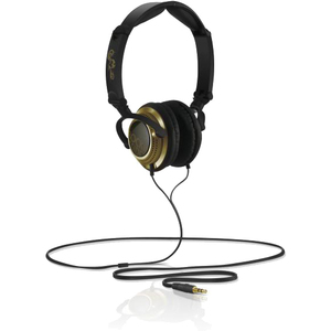 Rocking Residence WOOH! Tribal RR100 Headphone