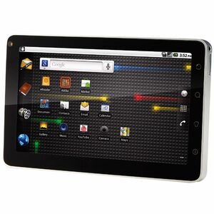 Linx Commtiva N700 Tablet Computer