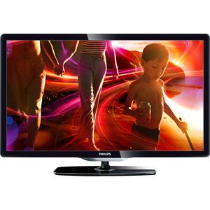 Philips 40PFL5606H LED-LCD TV