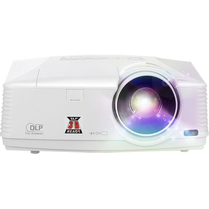 Mitsubishi XD560U DLP Projector
