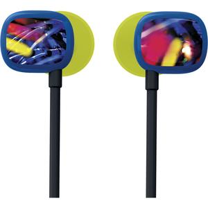 Logitech Ultimate Ears 100 Earphone