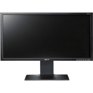 Acer B233HLJbmdh 23&quot; LCD Monitor - 16:9 - 5 ms