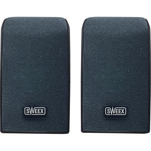Sweex SP027 Speaker System