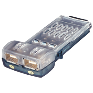 CISCO WS-X3500-XL GigaStack GBIC