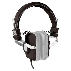 Rocking Residence FLOW Styx RR253 Headphone