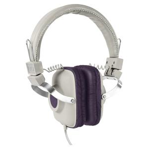 Rocking Residence FLOW Apollo RR252  Headphone