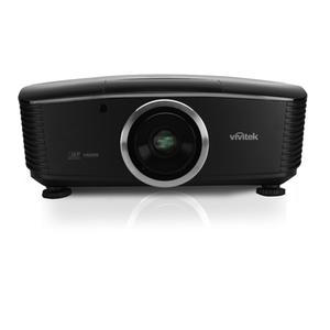 Vivitek D5000 DLP Projector