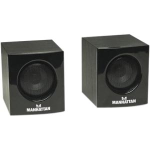 Manhattan 2700 Series 161114 Speaker System