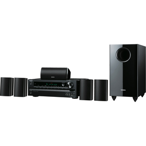 Onkyo HT-S5405 Home Theater System