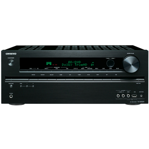 Onkyo TX-NR509 A/V Receiver