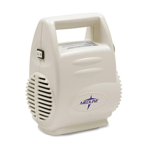 Medline Aeromist Plus Nebulizer Compressor , Beige at Sears.com