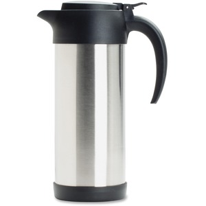 Genuine Joe Commercial Lux Vacuum Carafe
