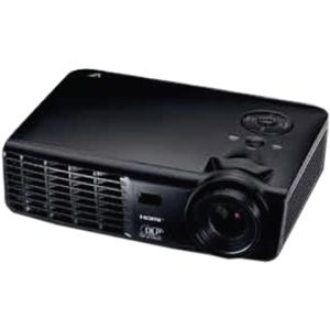 V7 PJ1D512-E5 DLP Projector