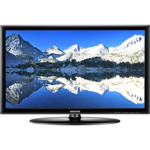 "Samsung 32"" D4003 Series 4 LED TV"