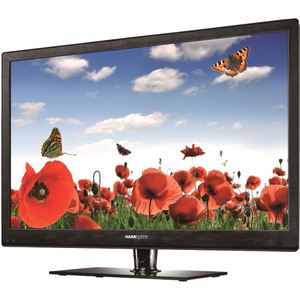 Hannspree SE32LMNB LED-LCD TV