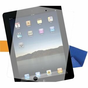 Griffin GB03686 - TotalGuard Level 1 for iPad