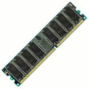 HP 16GB 2Rx4 PC3L-10600R-9 Kit