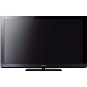 Sony BRAVIA KDL32CX520 LCD TV