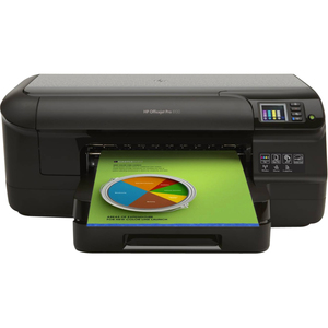 HP CM752A#B1H OFFICEJET PRO 8100 ePrinter