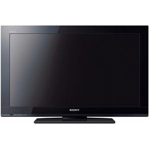 Sony BRAVIA KDL-32BX320 LCD TV