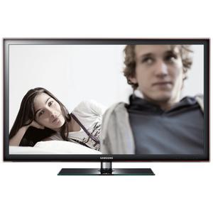 Samsung UE40D5700 LED-LCD TV