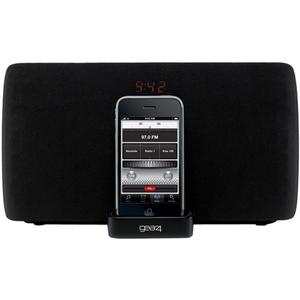Gear4 HouseParty Speaker System