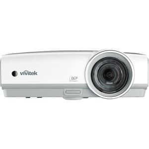 Vivitek D857WT DLP Projector