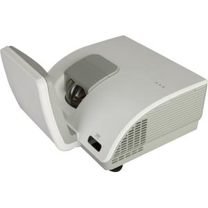 Vivitek D795WT DLP Projector