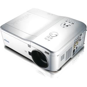 Vivitek D6010 DLP Projector