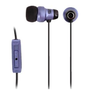 Koss KE29 Stereo Earphone