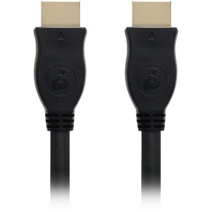 Iogear HDMI Cable with Ethernet