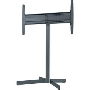 Vogel's EFF 8330 Motion TV Floor Stand