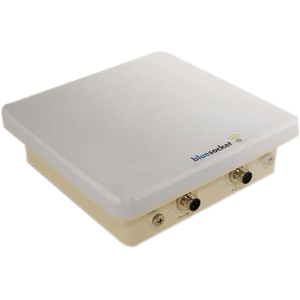 Adtran BlueSecure BSAP-1600 IEEE 802.11a/b/g 54 Mbps Wireless Ac