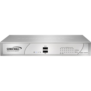 SONICWALL 01-SSC-4958