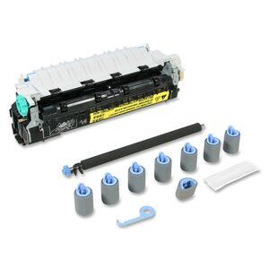 Image1 Refurbished Maintenance Kit