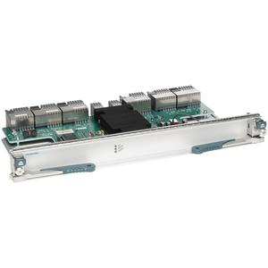 CISCO N7K-C7010-FAB-2 Switch Fabric Module