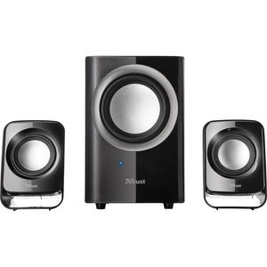 Trust Ceryx Speaker System