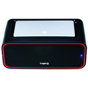 Logic3 i-Station Bluetooth2 Speaker System