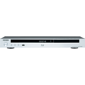 Onkyo BD-SP309 Blu-ray Disc Player