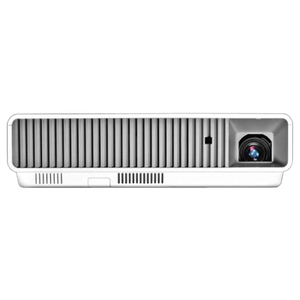 Casio DLP Projector