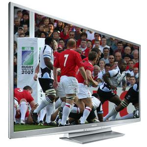 "Toshiba 32"" Smart LED TV"
