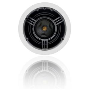 i-deck 300 Series C380-LCR In-Ceiling Speaker