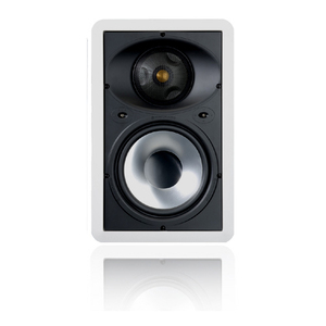 i-deck 200 Series W280-LCR Speaker
