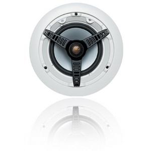 i-deck 100 Series C165 In-Ceiling Speaker