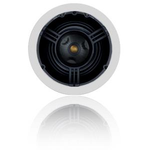 i-deck 200 Series C265-LCR In-Ceiling Speaker