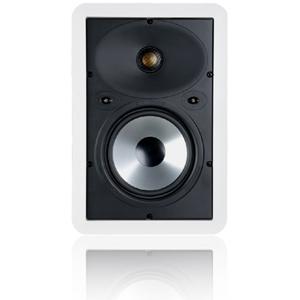 i-deck W265 Speaker